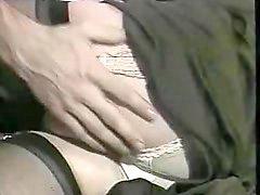 Honey wilder, Oral, Buttersidedown, Little, Wilder, Swedish erotica
