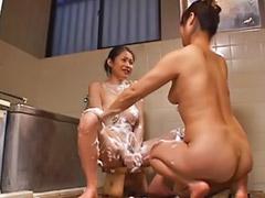 Olgun zenci lezbiyen, Kılı lesbian, Kıllı olgun zenci, Asyalı japon mature, Asyalı-lezbiyenler, Olgun lezbiyen,