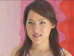 ياباني ام, اجمل الجميلات, ياباني اخوى, جميلات, الجمال, ء جميله