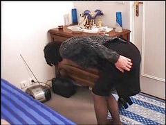Woman mature, Woman fuck, Fucking mature woman, Fuck woman, Mature