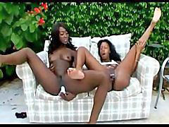 Ebony lesbian, Ebony black, Lesbian ebony, Lesbians ebony, Lesbians black, Sexy, lesbian