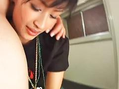 Sex asia yang hot, Japanese masturbasi sex, Vidio sex terbaru, Jepang blowjob,, Asian jepang oral, Jepang hot masturbasi