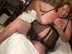 Squirting milfs, Squirting mature, Squirt full, Squirt big, Squirt milf, Squirt mature