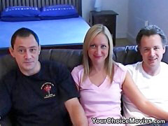 Housewifes amateur, Dirty housewife, Dirty fuck, Dirty fucking, Dirty amateur, Amateur housewife