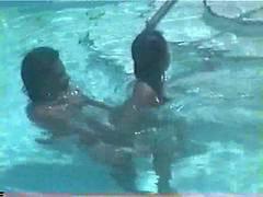 Couple amateur, Amateur couple, Couples amateur, Couple amateure, Poo, Amateur pool