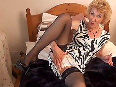 Vintage stockings, Vintage amateur, Toy mature, Stockings vintage, Stockings amateur, Stockings matures