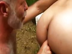 Papa n anak, Menantu sex, Sex muda tua, Laki laki kecil, Ayah&aku, Suami istri muda