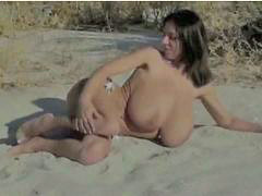 Huge, Huge tits, Slim, Slim chicks with huge tits, Chick with huge tits, Chicks