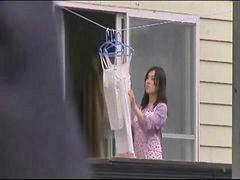 Savunmasız, Ev kadını,, Ev kadın i, Japon, Japonca, Ev hanımı