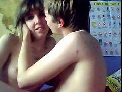 Webcam sex, Webcame sex, Webcam sexs, Web cam sex, Xxx sex, Sex xxx