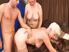 The video, Video mature, Threesome videos, Threesome matures, Threesome mature, Stud mature