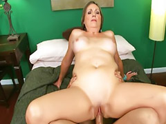 Milf ass, Take ass, Milf couples, Milf big ass, Its hard, Hard milf