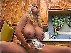 Pretty nudes, Pretty nude, Pretti, Pretty, Nude