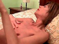 Stripping off, Stripping masturbation, Strip milf, Strip masturb, Strip and masturbate, Skinny-milf