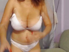 Natural, Natural boobs, Naturals, Nature huge, Natu, Huge natural