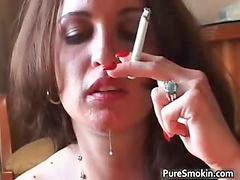 Britney s, Steamy, Smoke sex, Gıray, Raye, Ray j