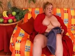 Mature italian, Italian, Bbw mature, Mature bbw, Mature sex, Mature milf