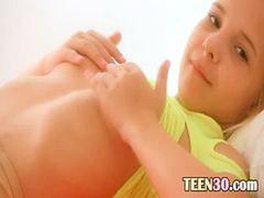 Shaving afeitado, Niña años, Años niña, Ano jovencita, Chicas amorosas, Años niñas