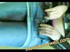 سكسي مراهقات, سكس عربى بالعربية, سكس عرب, سكس عربى, سن المراهقه عربي, مراهقات عربي