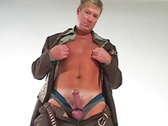 Mature masturbation, Gay mature, Mature masturbating, Mature masturbation solo, Solo mature masturbating, Solo matur