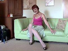 Red mature, Play,on, Pov,moms,milfs, Pov,mom, Pov,mature, Pov stockings