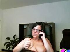 Phone sex, Webcam tits, Amateur wife, Big tits solo, Phone, Phone wife