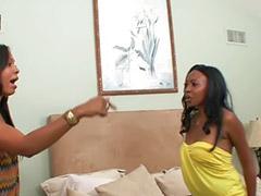 Ass lick, Ass licking, Ebony teen, Teen ebony, Ebony milf, Ebony black