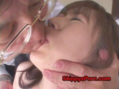 Pee, Peeing, Japanese, Daughter and daughter, Pee pee, Squirting japanese