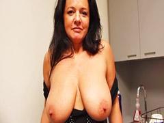 Mature masturbation, Titfuck, Mature,milf,masturbation, Masturbation milf, Mature masturbating, Handjob mature