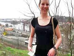 Czech, Iveta, Czech girls, Czech girl, For girls, Pretty girl