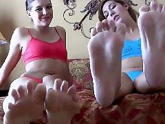 Teens feet, Teen stocking feet, Teen fetish, Pov stockings, Pov stocking, Stroke it