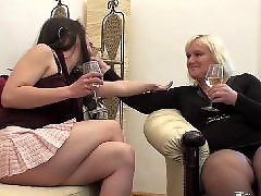 Young hot girl, Young &mom, The moms, The mom, Matures on couch, Mature lesbian young girl