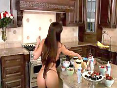 Lisa ann kitchen, Lisa ann, Lisa,ann, Lisa anne, Ann lisa, Lisa-ann