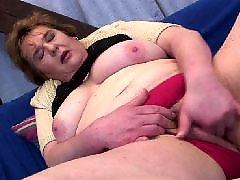 Pussy chubby, Milfs mother, Milf mother, Milf fingers, Milf fingering, Milf finger
