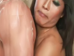 Handjob asian, Asian handjob, Masturbation milf, Soa, Milf masturbation, Hj,f,s