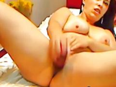 Big tits solo, Webcam anal, Shaved solo, Huge vagina, Webcam brunette, Webcam tits