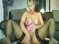 Mature masturbation, German masturbation, German masturbate, Mature,milf,masturbation, Milf german, Mature squirting