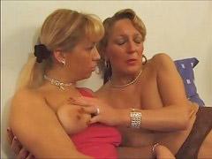 Madre hija, Suegras madres hijas, Suegras lesbianas, Suegras e hijas, Madres hijas, Madre hijas