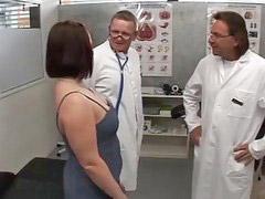 سكسي اطباء, دكتورة امريكي, دكتوراه, دكتور دكتورة, مريض, دكتوره