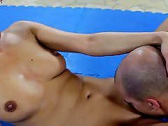 Teens beach, Teen picked up, Teen pick up, Teen guys, Teen girl fucked, Public ups