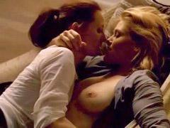 Lesbian sex videos, Lesbians videos, Lesbians sex videos, Tilda swinton, Videos sex, Video sexe