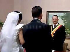 Brutal, Wedding, Wed, Edd, Wedness, Nat