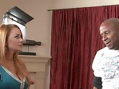 Tits interracial, Redheaded milf, Redhead interracial, Redhead by, Redhead tits, Redhead tit