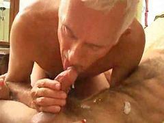 Mature sex, Àràbi, Y bi sex, The-sex, The sexe, Sex bis