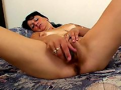 Plays boobs, Play boob, Play with boobs, Milfs playing, Milf with big boobs, Masturbation vibrator