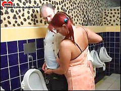 Chubby girls, Toilet girls, Toilet girl, Toilet fucking, Toilet fuck, Fuck chubby