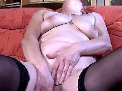 Milf couch, Masturbation granny, Masturbation couch, Matures on couch, Matured german, Mature granny masturbation