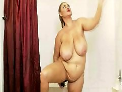 Pussy huge pussy, Pussy big boobs, Pussy chubby, Pornstars big boobs, Pornstar pussy, Pornstar boobs