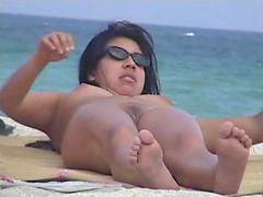ى الشاطئ, ع الشاطىء, شواطئ العراه,, شواطئ العراه, شواطئ, شاطىء العراة ③