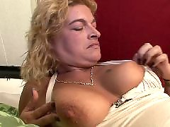 Play mother, Shaving milf, Shaving mature, Shave mature, Milfs mother, Milf shaving